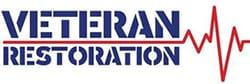 Veteran Restoration